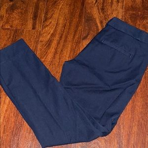 Pants - Banana republic Sloan pant